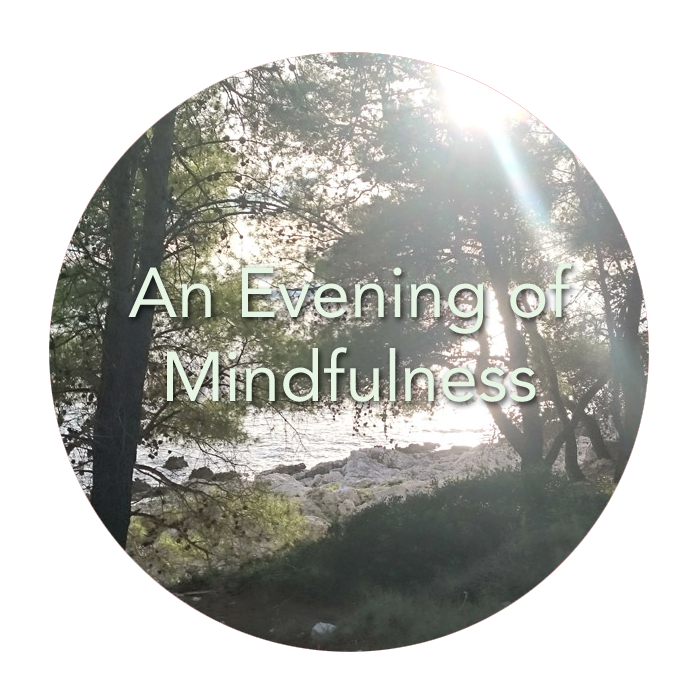 This course is an introduction to mindfulness and its use as a treatment for anxiety & stress.